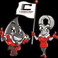 Launching cheapncleanautocare.com